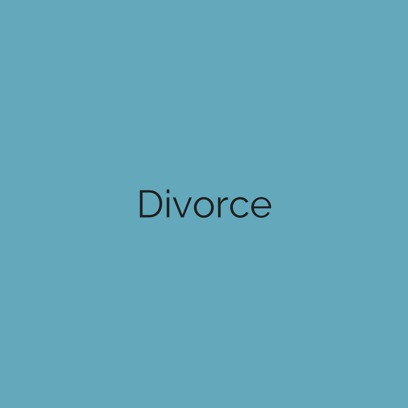 Divorce Lawyer Montgomery County MD