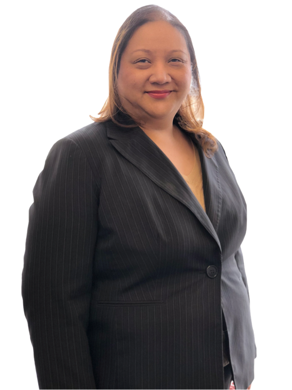 Linette F. Golden, Esq.