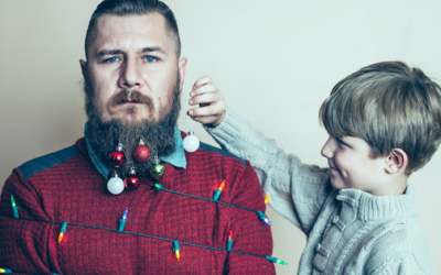 Why Put a Holiday Parenting Plan in Writing During Your Maryland or DC Divorce