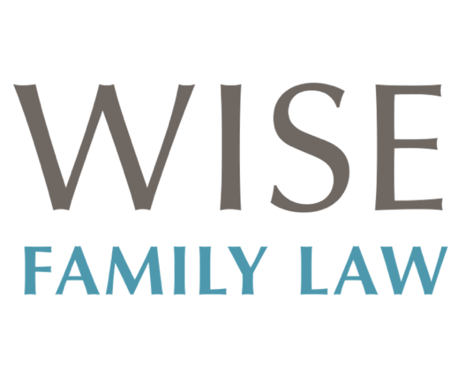 Wise Family Law